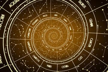 Tageshoroskop heute: Deine persönliche Vorhersage für den 14.10.2021