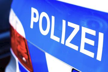 Chemnitz: Brutaler Raub in Chemnitzer City: Ein Verletzter