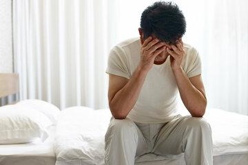 Studie macht Hoffnung: Endlich eine einfache Lösung gegen Kopfschmerzen?