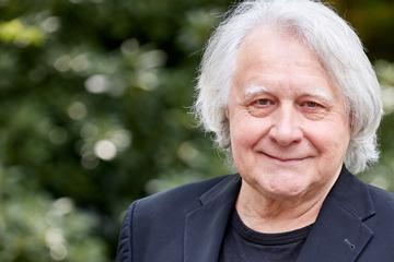 Hamburg: Drama um Peter Urban! Not-Op rettet das Leben von ESC-Urgestein
