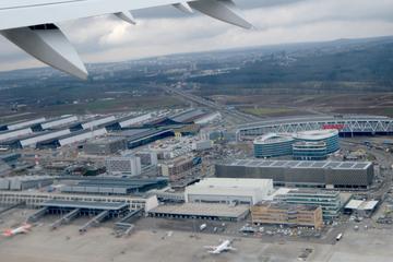 Stuttgart: Kommt eine neue Route? Das sagt die Fluglärmkommission dazu