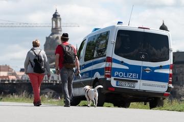 Dresden: Coronavirus in Dresden: Inzidenz nur noch bei 7,5