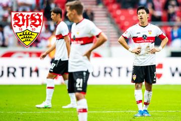 Der Angstgegner ist zu Gast: Bricht der VfB heute den Leverkusen-Fluch?