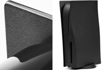 DBrand saga continues: PS5 faceplate maker dares Sony to sue again with new release