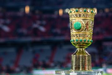 Erste Runde des DFB-Pokal steht fest: Oberligist freut sich über Hammerlos gegen die Bayern!
