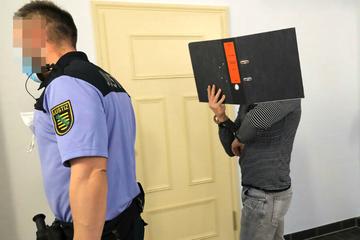 Chemnitz: 31-Jähriger wegen Millionenbetrugs mit Platin-Handel verurteilt