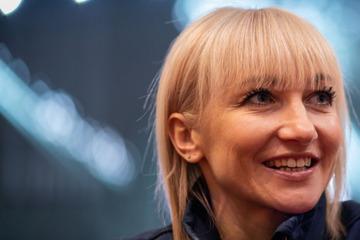 Chemnitz: Es geht in die USA: Olympiasiegerin Savchenko will Karriere fortsetzen