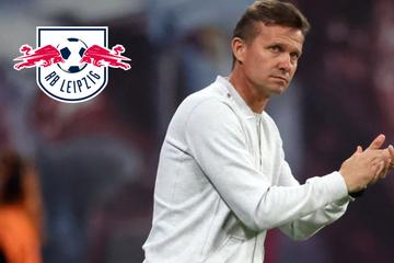 """RB Leipzig mit """"7er-Kette"""" nach Paris: """"Würde nicht sagen, dass der Respekt riesig ist!"""""""