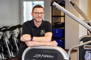 Nach Mitgliederschwund: Fitness-Center hoffen auf den Neuanfang