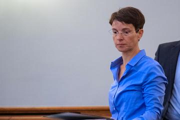 Freispruch oder Verurteilung? Frauke Petry wartet auf Urteil