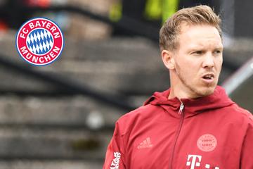 Absage! Spiel des FC Bayern gegen Bremer SV im DFB-Pokal kann nicht stattfinden