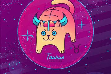 Wochenhoroskop für Stier: Dein Horoskop für die Woche vom 20.09. - 26.09.2021