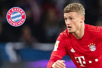 Neue Cuisance-Chance beim FC Bayern München? Youngster setzt auf Nagelsmann