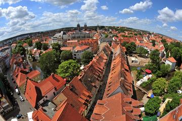 Nur noch wenige Corona-Neuinfektionen in Thüringen