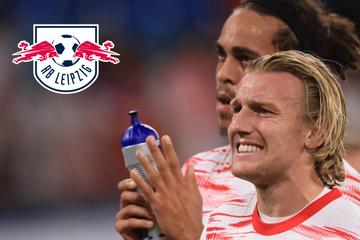 """Matthäus sieht in der Bundesliga schwarz für RB Leipzig: """"Der Titel ist futsch"""""""