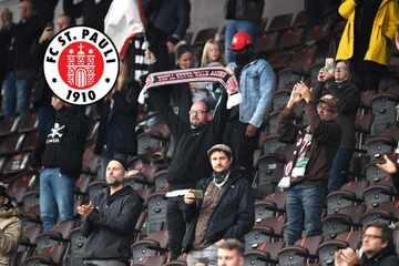 FC St. Pauli testet gegen Oberligisten BW Lohne vor Fans