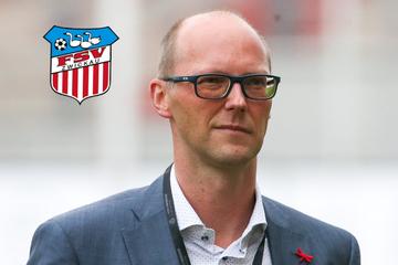 FSV Zwickau erhält grünes Licht für 3. Liga