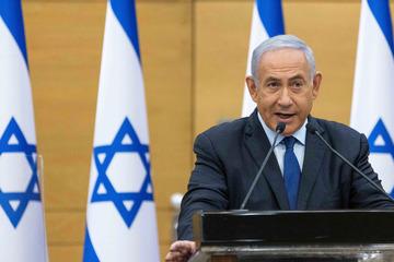 Netanjahu in Israel vor dem Aus? Gegner wollen neue Regierung bilden