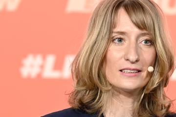 Neue CDU-Spitze: Darum sieht die Generalsekretärin eine Mitglieder-Befragung kritisch