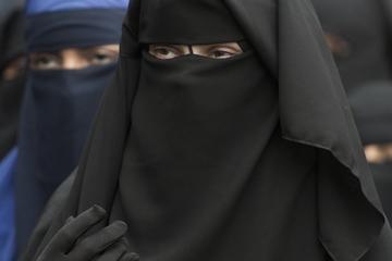 Hamburg: Extremisten: So viele Salafisten leben in Hamburg