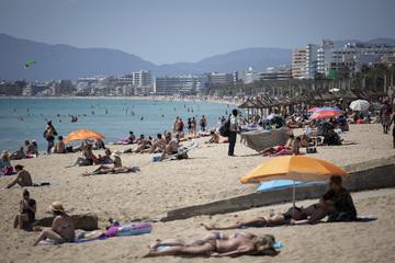 Coronavirus: Weitere Lockerungen auf Mallorca