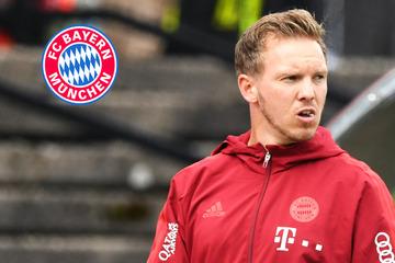Nagelsmann über neuen Bayern-Job: Was ist der Unterschied zu RB Leipzig?