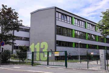 Dresden: Delta-Virus an zwei Schulen und in einer Kita: 64 Kinder und Erwachsene in Quarantäne