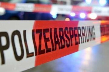 München: Spaziergänger entdeckt Phosphorbombe aus dem Zweiten Weltkrieg