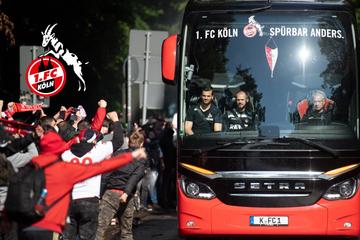 Starker Plan oder Wunsch? 1. FC Köln will in die Top-Zehn der Bundesliga!