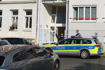 Er erstach seine Nachbarin (†61): Prozess gegen 31-Jährigen beginnt in Leipzig
