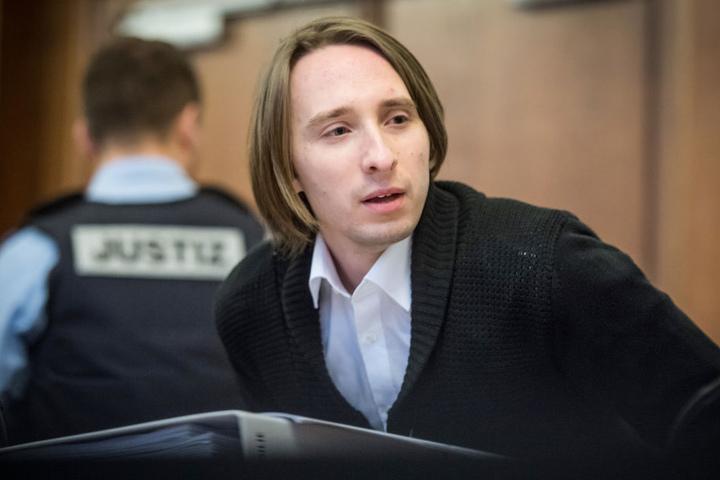 Sergej W.