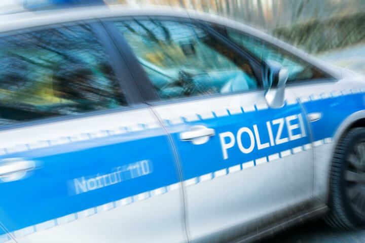 Fahnder nahmen in den Abendstunden des 12. März mehrere mutmaßliche Drogenschmuggler in Berlin fest. (Symbolbild)
