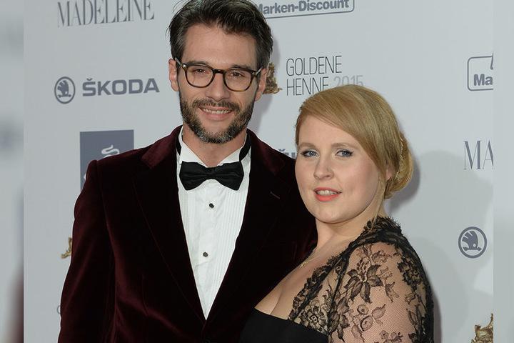 Nach 12 Jahren Ehe hat sich Maite Kelly von Ehemann Florent Raimond getrennt.