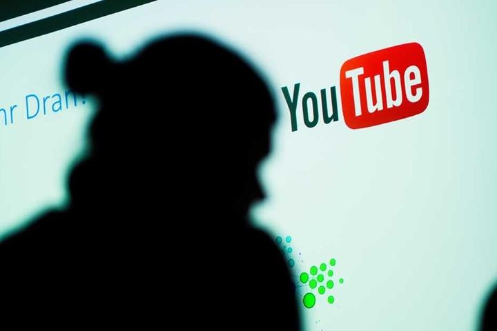 Liegt über der Zukunft von YouTube ein dunkler Schatten? Wahrscheinlich eher nicht.