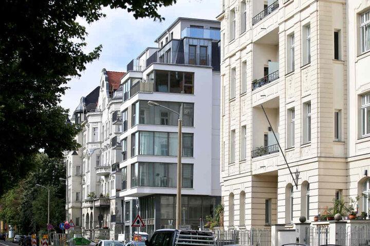 Leipzig wächst und wächst und auch die Übernachtungen in der Messestadt nehmen stetig zu. Ein lukrativer Markt für Mieter, die ihre Wohnung privat an Airbnb-Touristen weitervermieten.