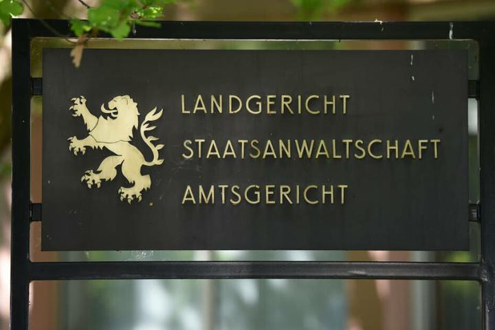 Das Landgericht Marburg musste sich erneut mit dem Fall befassen, nachdem Anklage und Verteidigung gegen ein erstens Urteil von Anfang 2018 vorgegangen waren.