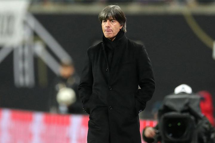 Der Sieg für die Niederlande bedeutet für Deutschland das Aus.