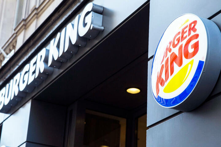 Nach jahrelangem Rechtsstreit hat ein Burger-King-Wirt seinen Kampf gegen Lockangebote verloren.