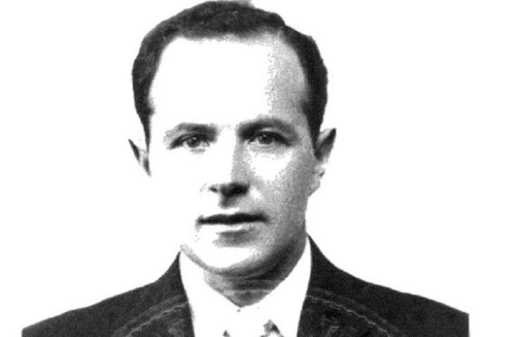 Palij soll von der SS geschult worden und als bewaffneter Aufseher im NS-Zwangsarbeitslager Trawniki in Polen tätig gewesen sein.