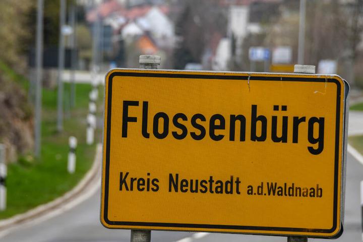 Die damals zwölfjährige Schülerin Monika Frischholz aus Flossenbürg ist spurlos verschwunden.