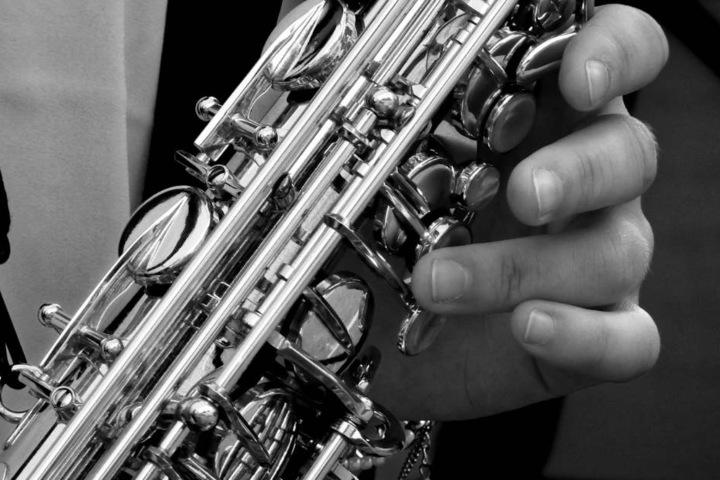 Bei den Jam-Sessions wird sehr auf Qualität geachtet – hier bleiben nur talentierte Musiker und Sänger länger auf der Bühne.