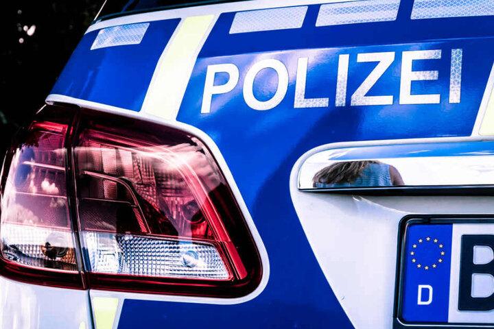 Laut Polizei beläuft sich der Sachschaden auf rund 5.000 Euro. (Symbolbild)