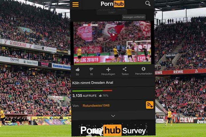 Alle Anal-Porno-Standorte