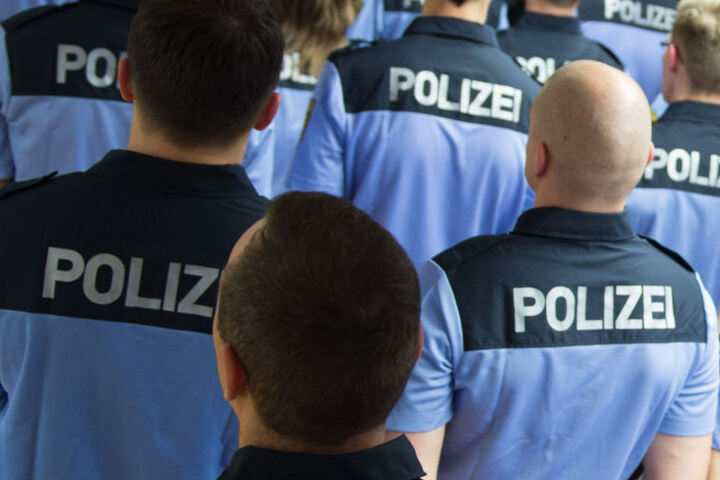 Gibt es noch weitere Vorwürfe gegen hessische Polizeibeamte?