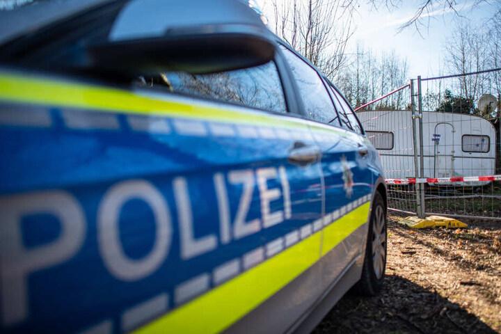 Die Polizei ermittelt wegen versuchter gefährlicher Körperverletzung und Verstößen gegen das Waffengesetz. (Symbolbild)