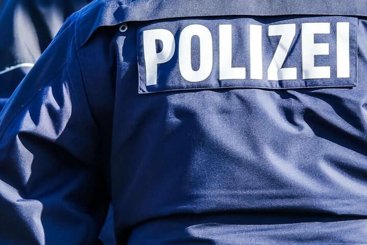 Der polizeiliche Staatsschutz hat die Ermittlungen aufgenommen. (Symbolbild)