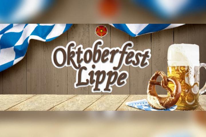 Das Wies´n Fieber steigt am Samstag in Lippe.