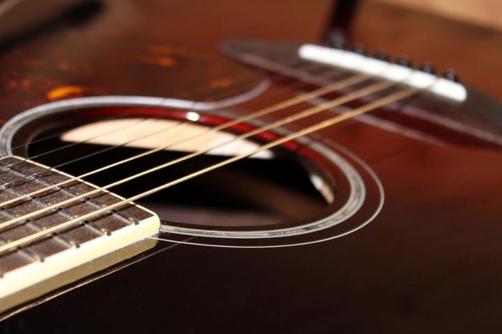 """Beim """"Jam It"""" erhältst Du neu zusammengebastelte Musik, neue Eindrücke, neue Inspiration."""