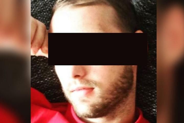 Der gesuchte Valerij B. ist gefasst worden.