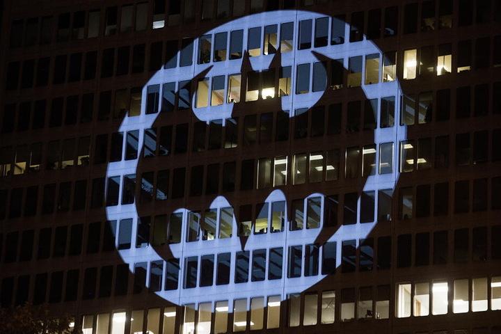 """""""The Batman"""" soll im Sommer 2021 in die Kinos kommen. (Symbolbild)"""